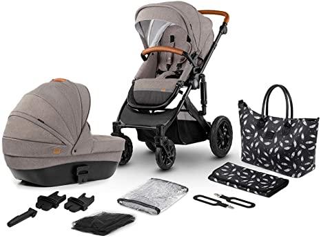 carrito-bebe-2-piezas