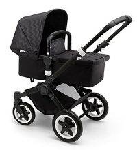 Bugaboo Buffalo Tailored Fabric